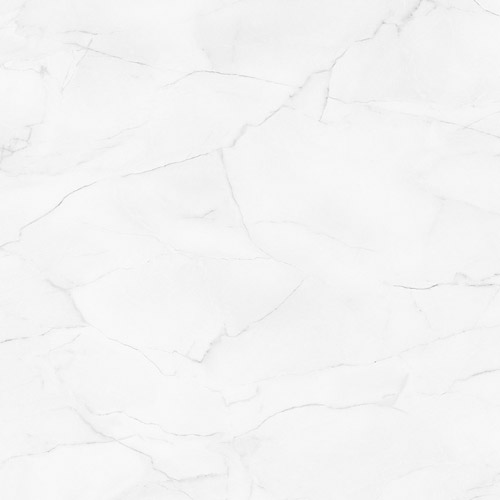 Bild: 1296 - Marmor Paros