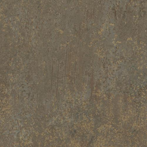 Bild: 1385 - Metallic Art Gold