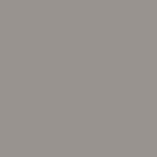 Bild: 1430 - cobaltgrau supermatt