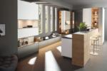 Bild: Küche ADINA / FELINA / FABIOLA