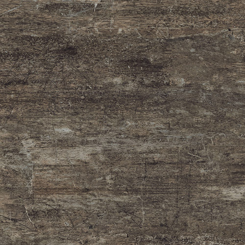 Bild: 1115 - Masterpiece Sepia