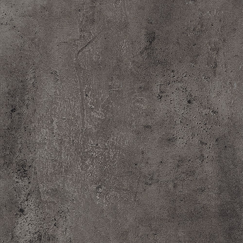 Bild: 2065 - Beton dunkel