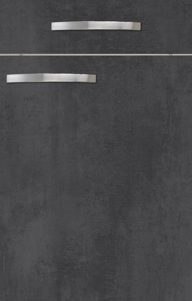 Abbildung: Front BELANA Beton Infinity