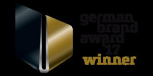 Sachsenkuchen Received German Brand Award Sachsenkuchen