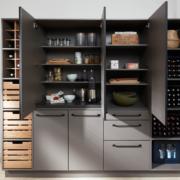 Küchenauswahl: Küche LISA