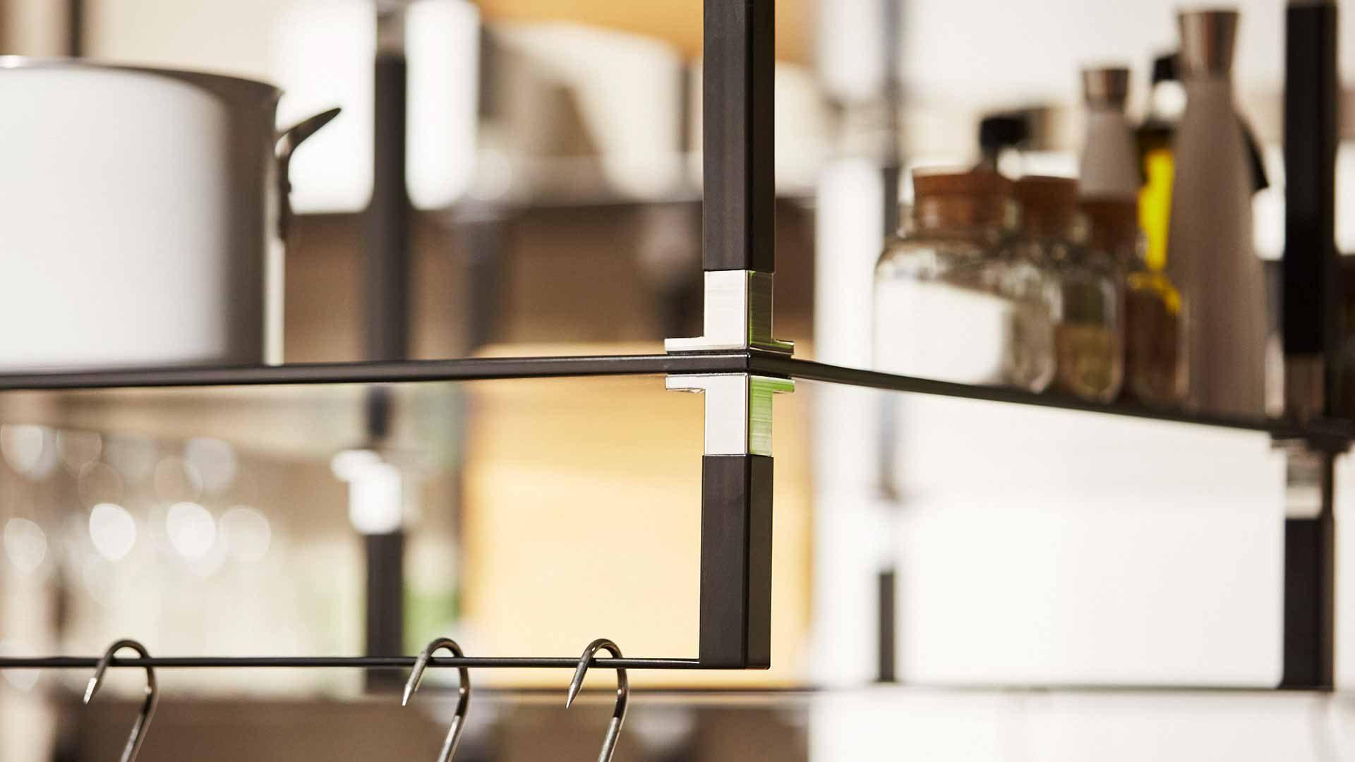 Anspruchsvoll Möbelgeschäfte Dresden Galerie Von Kategorien