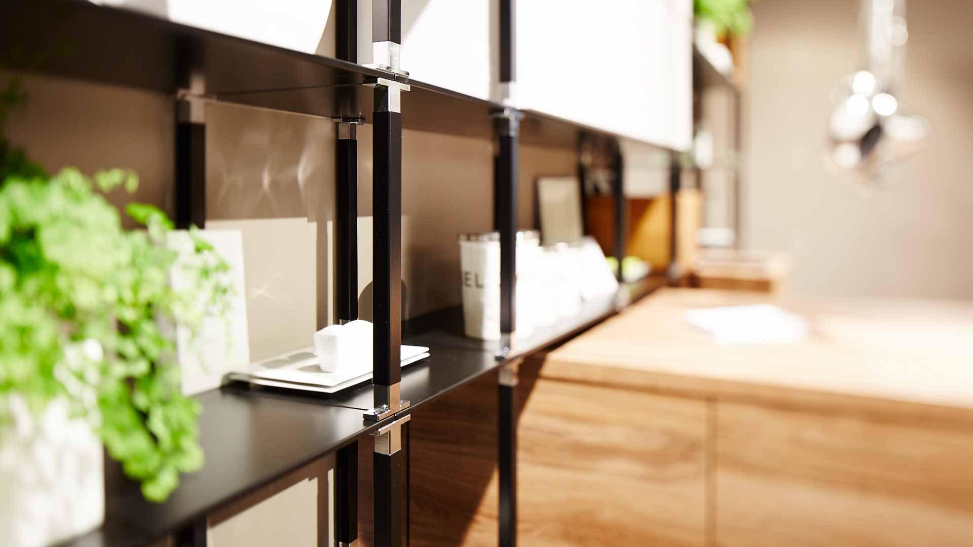 Ansprechend Möbelgeschäfte Dresden Dekoration Von Kategorien