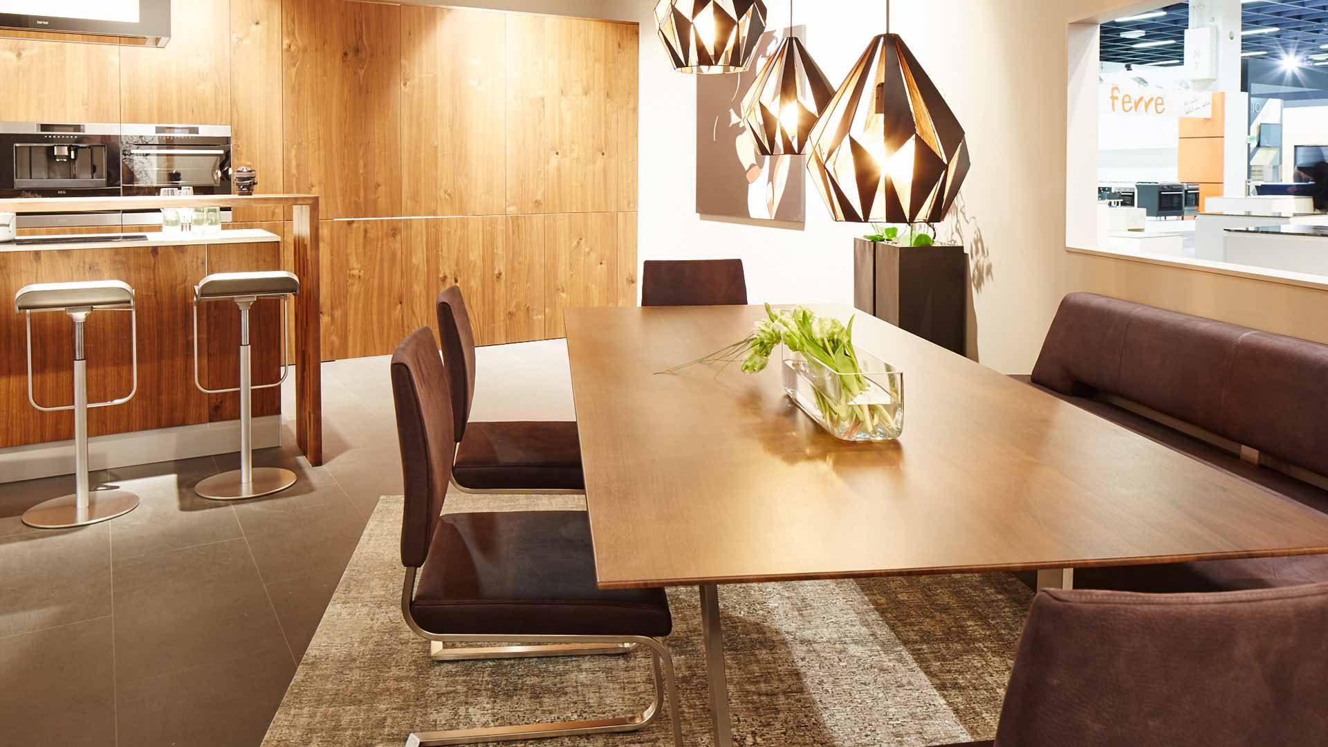 Außergewöhnlich Möbelgeschäfte Dresden Dekoration Von Kategorien