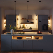 Küchenauswahl: DONNA / LETIZIA 02