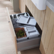Küchenauswahl: DONNA / LETIZIA 11