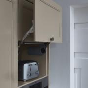 Küchenauswahl: DONNA / LETIZIA 12