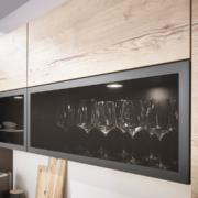 Küchenauswahl: Küche LARA / LANA