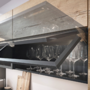 Bild Küche LARA / LANA