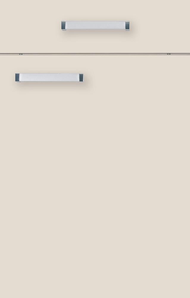 Neuheiten 2021 – Abbildung: Front LARA achatgrau