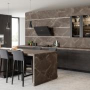 Bild Küche LANA / LISA