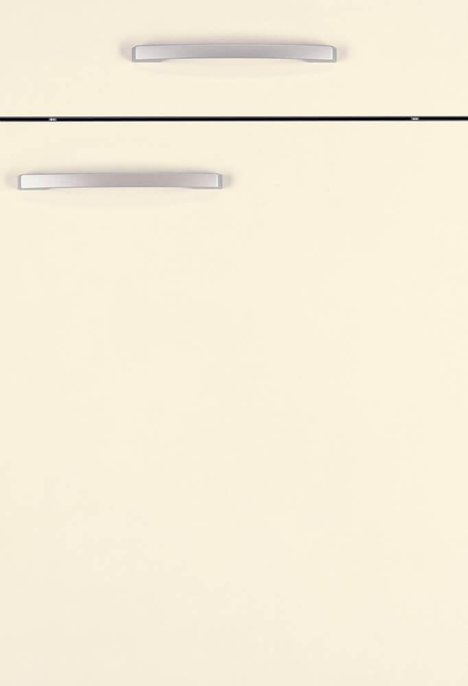 Abbildung: Front LISA camee