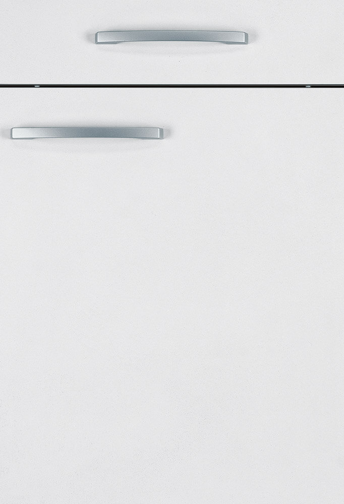 Abbildung: Front LISA hellgrau