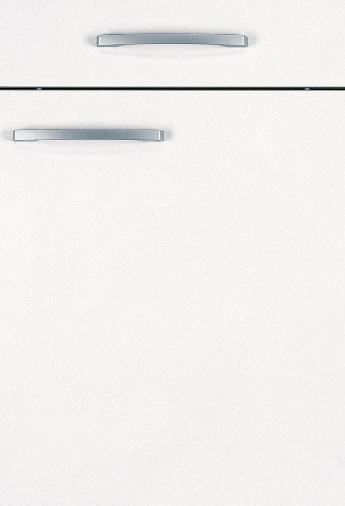 Abbildung: Front LISA weiß