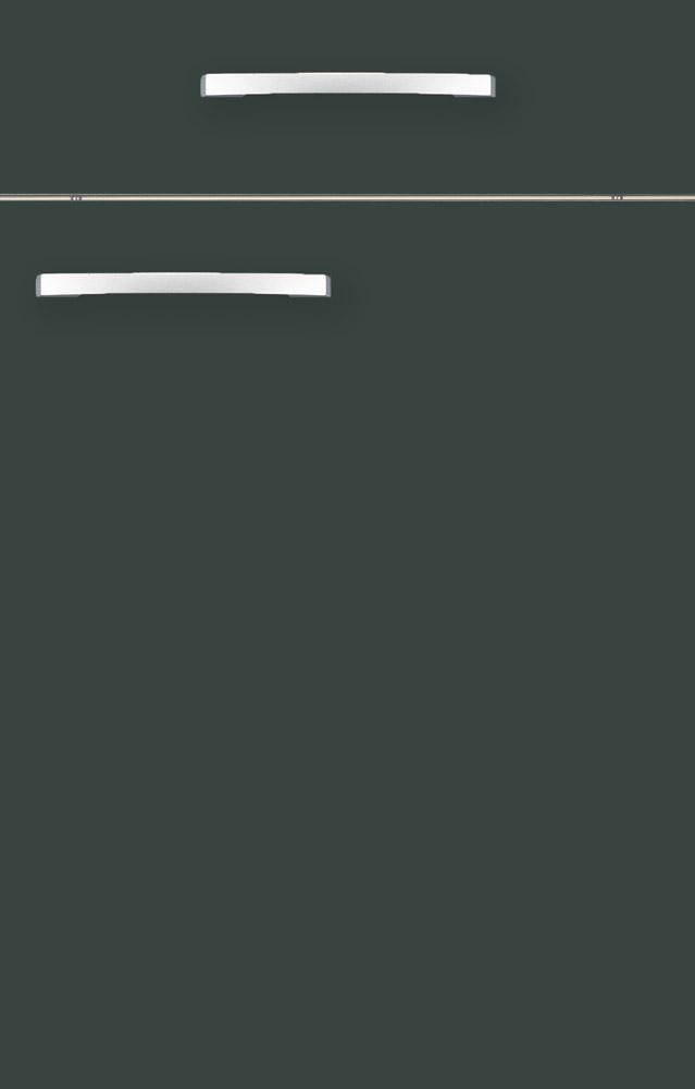 Abbildung: Front LISA schwarzgrün