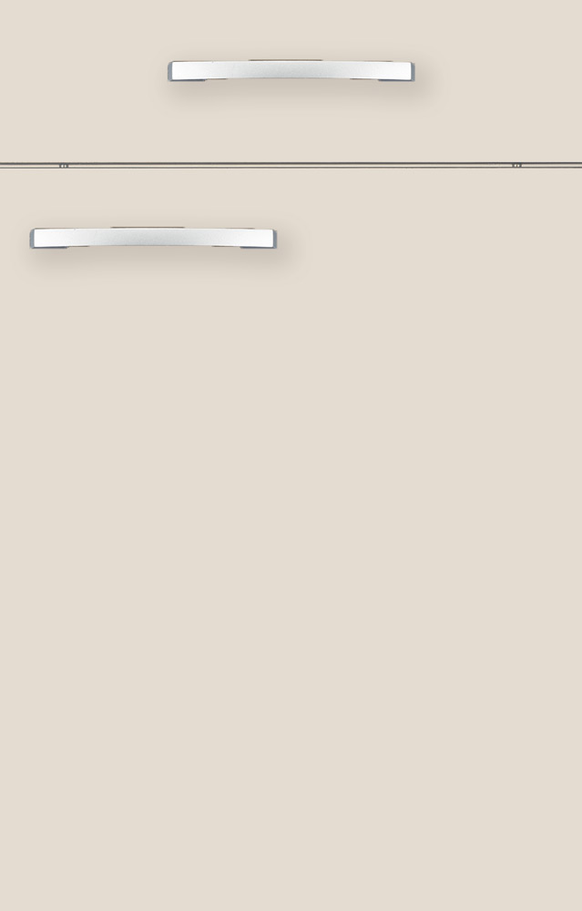 Neuheiten 2021 – Abbildung: Front LISA achatgrau