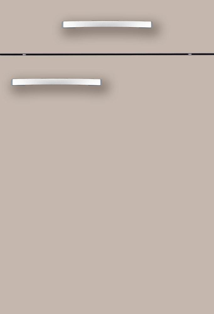 Abbildung: Front LISA kaschmir