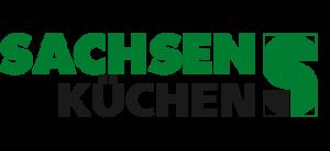 Logo Sachsenkuechen