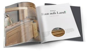 Bild: Küchen-Journal