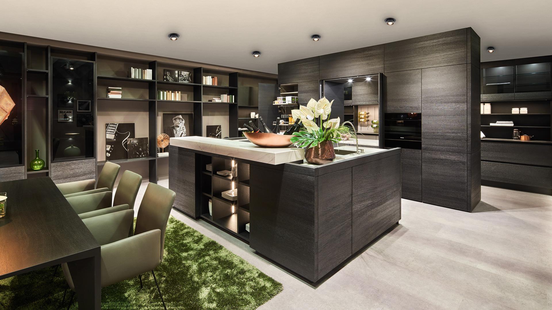 Sachsenkuchen Unsere Kuche Ihr Zuhause