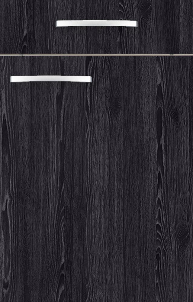 Abbildung: Front SELINA Black Oak