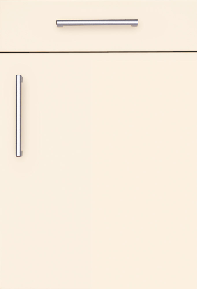 Abbildung: Front SELMA camee
