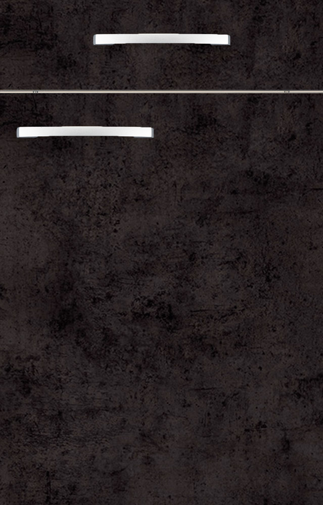 Abbildung: Front SHILA Cement dunkel