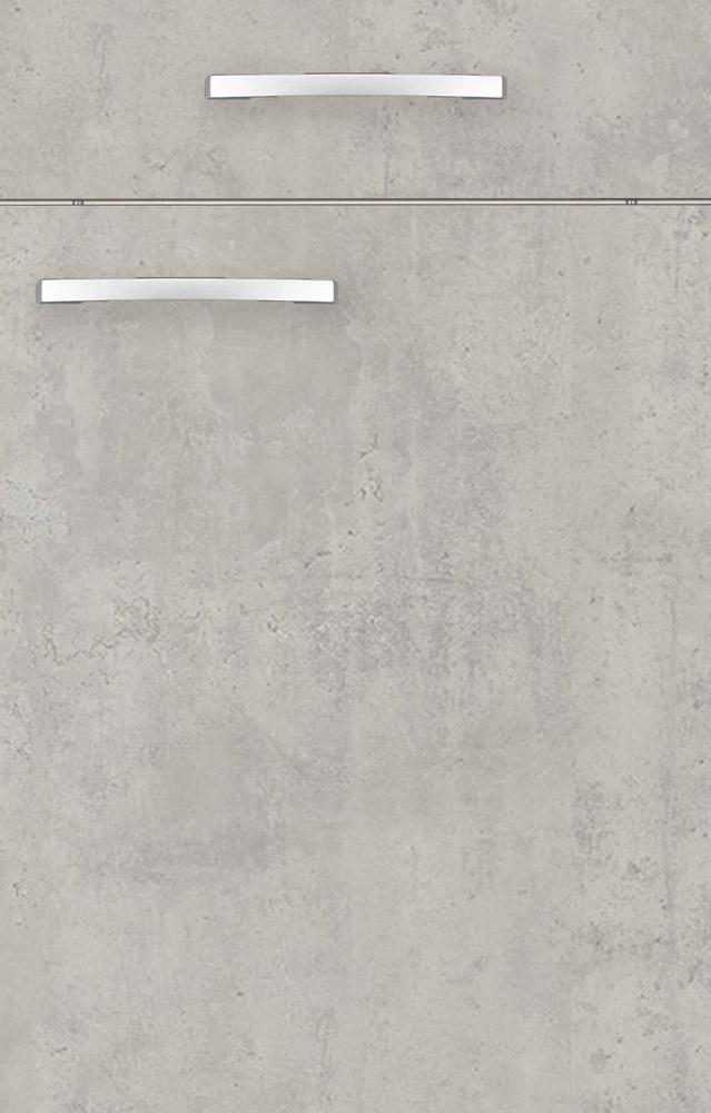 Abbildung: Front SHILA Cement hell